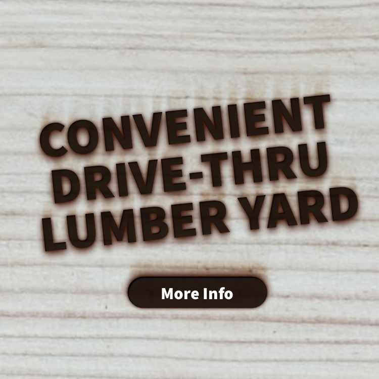 More about The lumberyard at Juergens