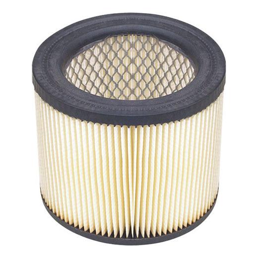 Vacuum Bags, Belts & Filters
