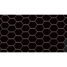 Do it 1 In. x 36 In. H. x 150 Ft. L. Hexagonal Wire Poultry Netting Image 3