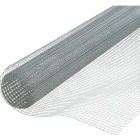 1/4 In. x 24 In. H. x 10 Ft. L. 23-Ga. Hardware Cloth Image 1